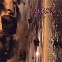 [Aurora Eos Album Cover]