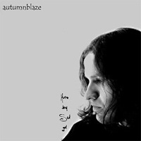 [Autumnblaze Mute Boy, Sad Girl Album Cover]