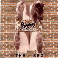 [Beggars Playground The Beg Album Cover]