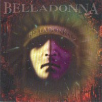 [Belladonna Belladonna Album Cover]