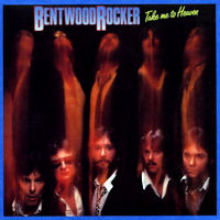 [Bentwood Rocker Take Me To Heaven Album Cover]