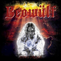[Beowulf Jesus Freak Album Cover]