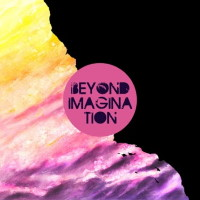 [Beyond Imagination Beyond Imagination Album Cover]