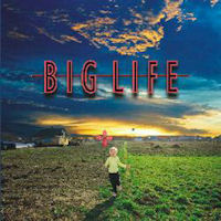 [Big Life Big Life Album Cover]
