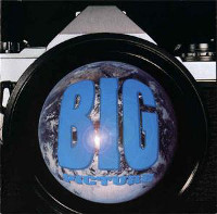 [Big Picture Big Picture Album Cover]