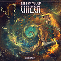 BILLYSHERWOOD_CITNL.JPG