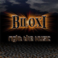 [Biloxi Right The Music Album Cover]