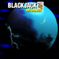 [Blackjack Anthology Album Cover]