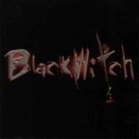 [Blackwitch Blackwitch Album Cover]