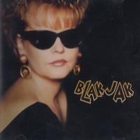 BlakJak You Say You Love Me Album Cover