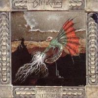 [Blitzkrieg Ten Years of Blitzkrieg Album Cover]