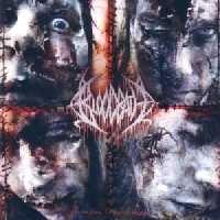 [Bloodbath Resurrection Through Carnage Album Cover]