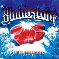 [Bloodstone The Awakening Album Cover]