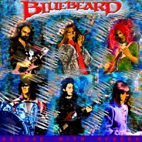 [Bluebeard Deluxe With Reverb Album Cover]