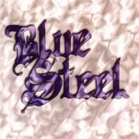 [Blue Steel Blue Steel Album Cover]