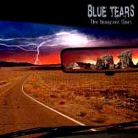 [Blue Tears The Innocent Ones Album Cover]