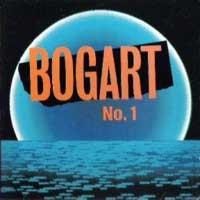 Bogart Co