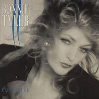 [Bonnie Tyler Bitterblue Album Cover]