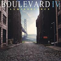 BOULEVARD_L.JPG