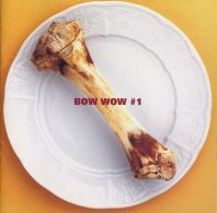 [Bow Wow Bow Wow 1 Album Cover]