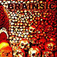 [Brainsic Brainsic [2006] Album Cover]