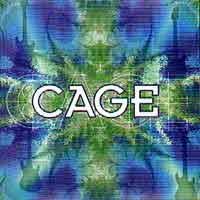 Cage F-Y-CO Album Cover