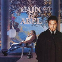 [Cain and Abel Cain and Abel Album Cover]