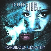 [Callenish Circle Forbidden Empathy Album Cover]