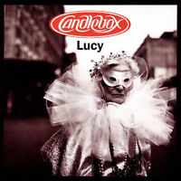 [Candlebox Lucy Album Cover]