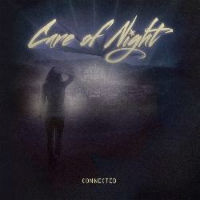 Care Of Night Connected Album Cover