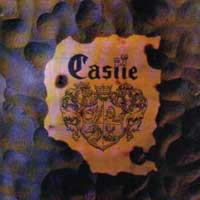 Castle Castle Album Cover