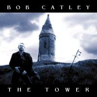 Bob Catley The Tower Album Cover