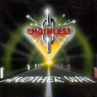 [Chainless Another Way Album Cover]