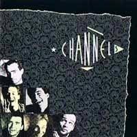 [Channel 5 Channel 5 Album Cover]