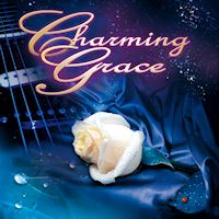 Charming Grace Charming Grace Album Cover