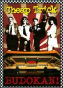 [Cheap Trick Budokan: 30th Anniversary Edition Album Cover]