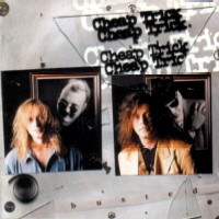 [Cheap Trick Busted Album Cover]