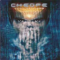 [Cheope Downloadideas Album Cover]