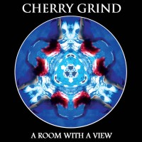[Cherry Grind A Room With a View Album Cover]