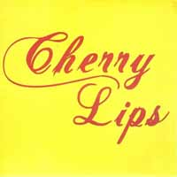 [Cherry Lips Cherry Lips Album Cover]