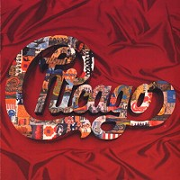 Chicago The Heart of Chicago (1967-1997 30th Anniversary) Album Cover