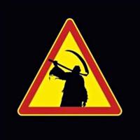 [Children of Bodom Stockholm Knockhout Live Album Cover]