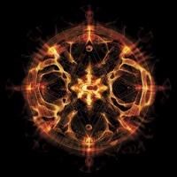 [Chimaira The Age of Hell Album Cover]