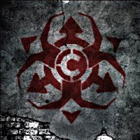 [Chimaira The Infection Album Cover]