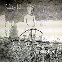 [Chyld Conception Album Cover]