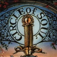 [Circle of Soul Hands of Faith Album Cover]