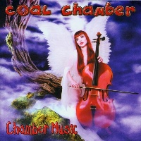 [Coal Chamber Chamber Music Album Cover]