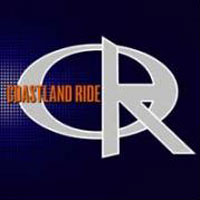 Coastland Ride Coastland Ride Album Cover