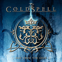 [Coldspell Out From The Cold Album Cover]