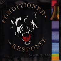 [Conditioned Response Pavlov's Dog Album Cover]